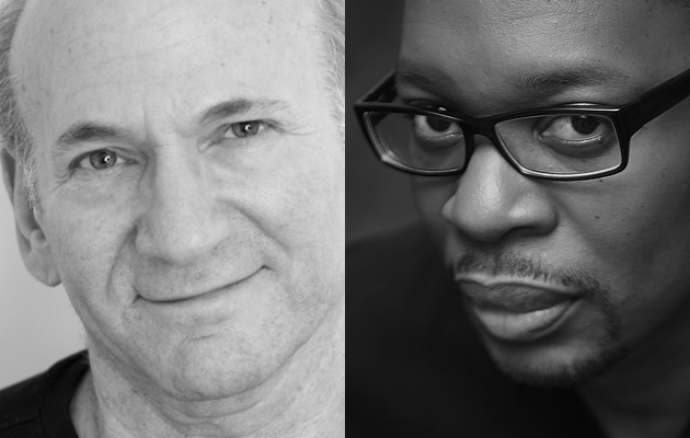 The Dave Liebman and Ravi Coltrane Quintet featuring Phil Markowitz, Cecil McBee, and Adam Nussbaum